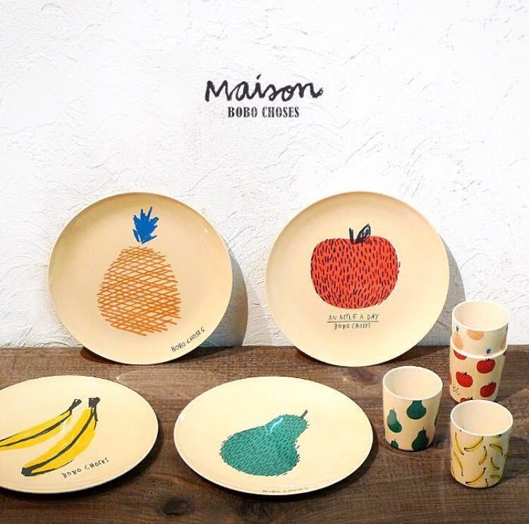 new baby plates kids safety melamine fedding dinner plates children fruit plate dinnerware dishes - Melamine Dishes