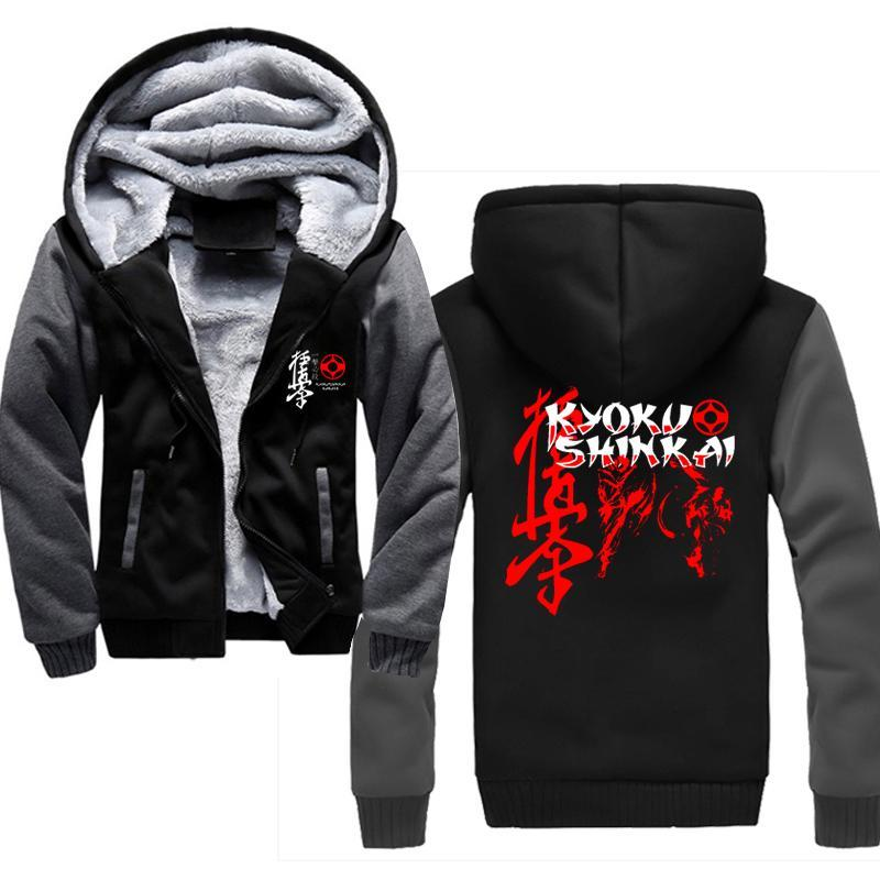 Cloudstyle New Fashion Hoodies Men Women Color Cubic Geometry Printed Sweatshirts 3D Hooded Galaxy Tracksuit Male