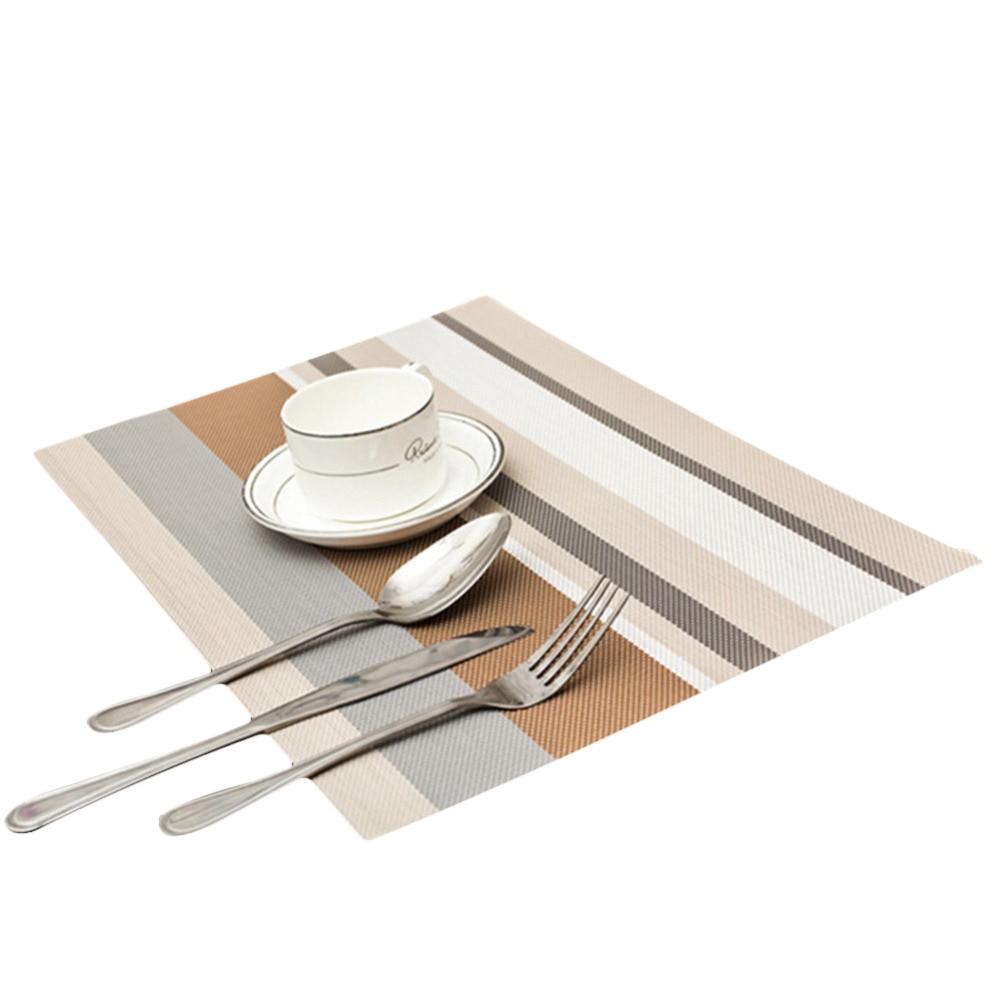 Ausgezeichnet Küche Pub Tischset Bilder - Ideen Für Die Küche ...