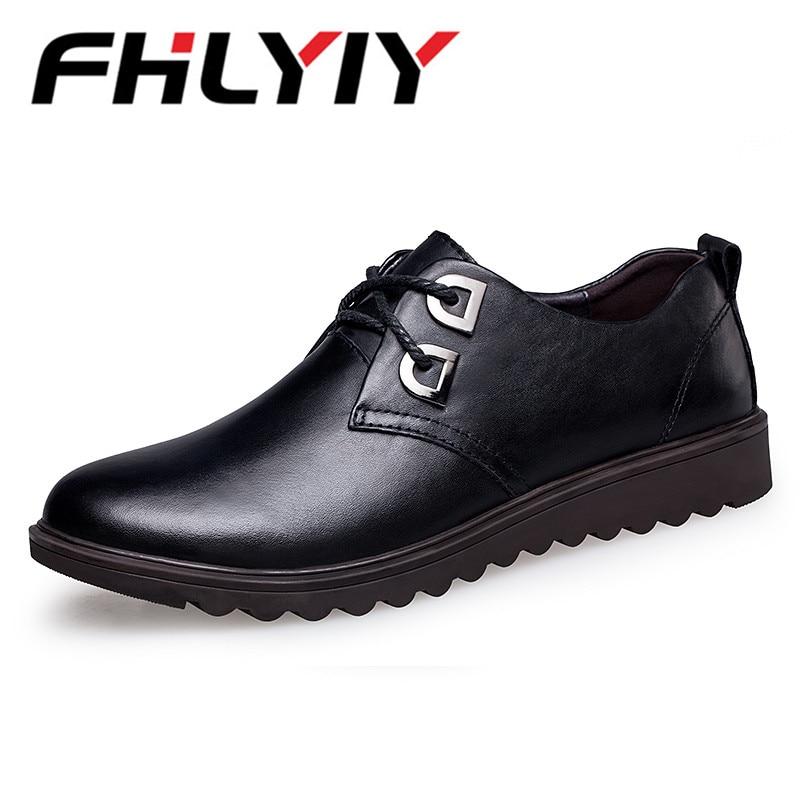 Calzado Mode Classique Hombre Printemps Marque Appartements Brown Hommes Casual Chaussures Cuir En Respirant Mocassins black Automne 7qHHwFafp