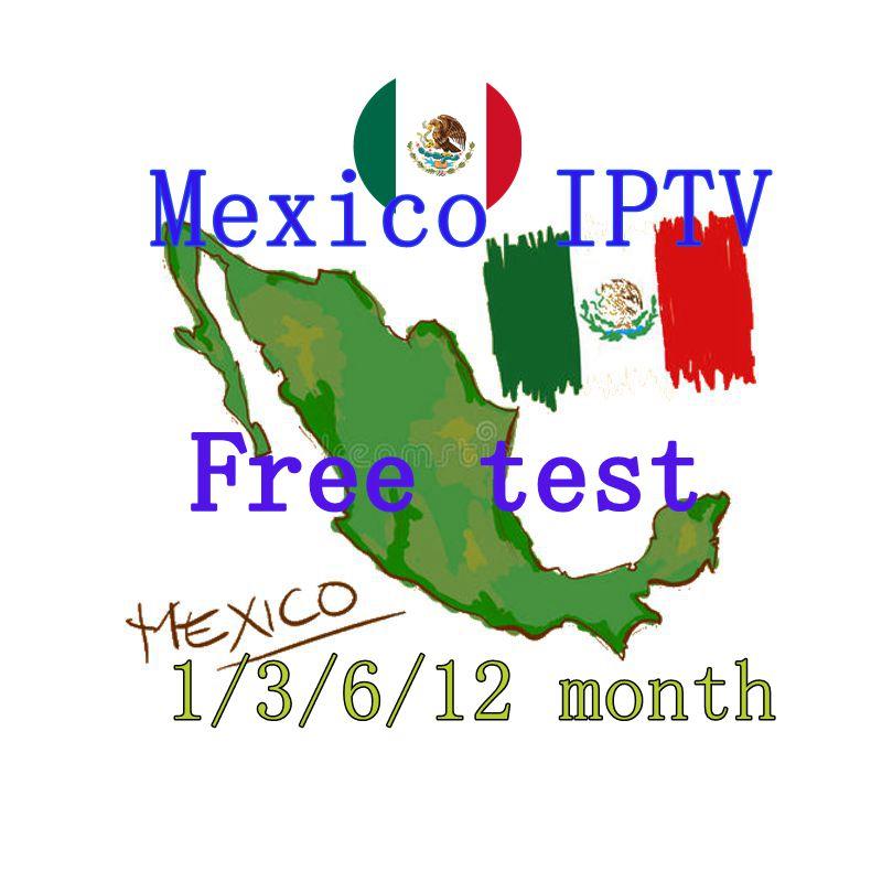 Portugal Spain Brasil Ltino Colombia Mexico Portuguese IPTV Sports M3u Subscription Spanish IPTV Account Reseller Panel