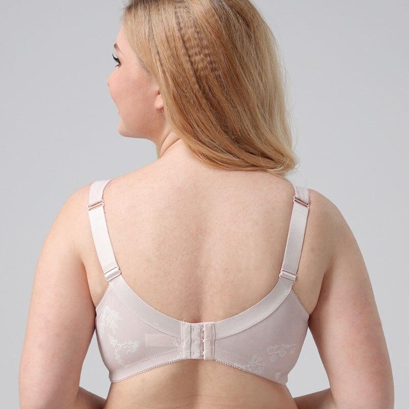 N Cup Breast