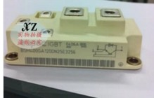 все цены на Genuine Original BSM400GA120DN2FS-E3256 онлайн