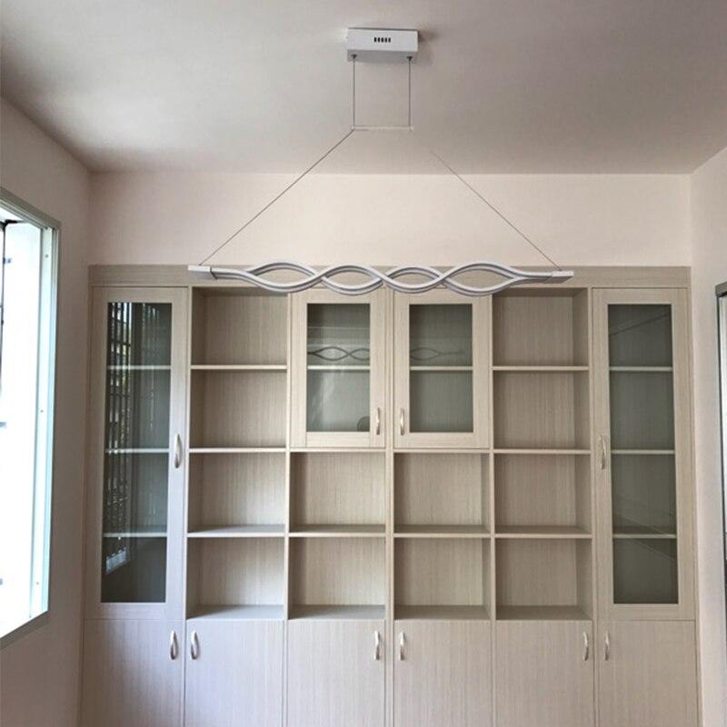 pendant ceiling lights kitchen # 36