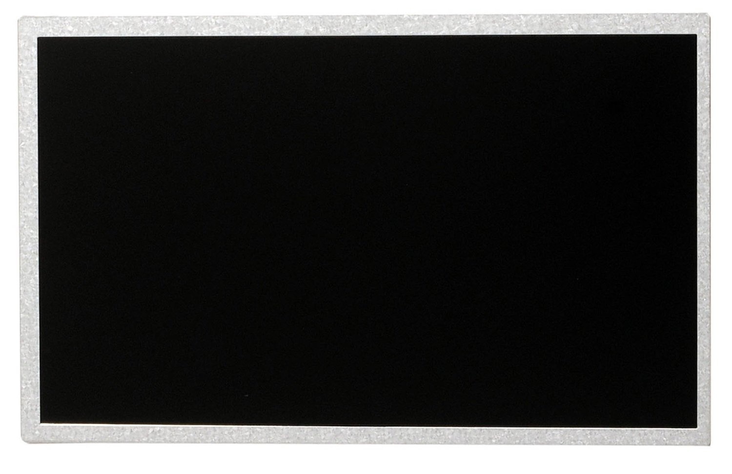 HSD100IFW1 10 LED LCD SCREEN REPLACEMENT FOR ASUS EEE PC 1000 1001HA 1005HA HSD100IFW4