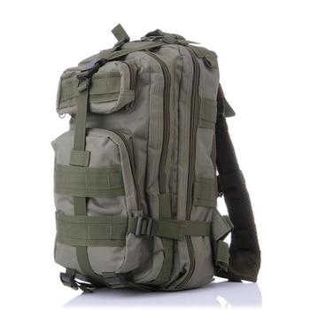 цены 3P Outdoor Sport Bag Army Military Backpack Tactical Backpack Bags Camping Hiking Bag Trekking Travelling Rucksacks