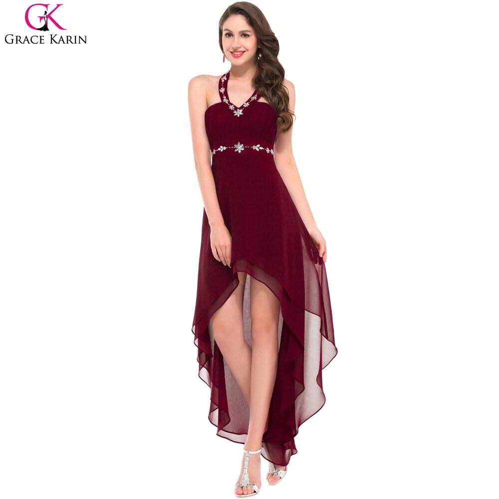 Online Get Cheap Cheap Dinner Dresses -Aliexpress.com | Alibaba Group