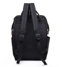 Luminous Naruto Shoulder Backpack School Travel Play Laptop Bag