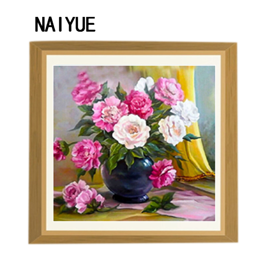 homemade paper flowers promotion shop for promotional homemade