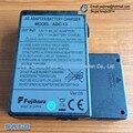 Orginal Fujikura ADC-13 adaptador AC para Fujikura FSM-60S FSM-60R FSM-18S FSM-18R splicer da fusão Adaptador Carregador de Bateria