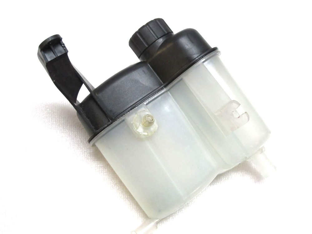 Expansion Tank for A-CLASS W169/B-CLASS W245 1695000049