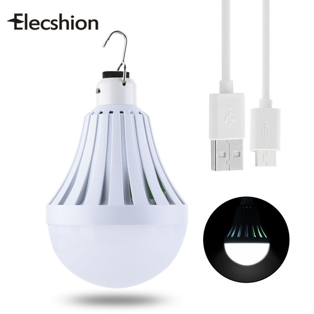 Elecshion usb led bulbs tubes rechargeable lights lampada bright elecshion usb led bulbs tubes rechargeable lights lampada bright wireless lamps luminaria portable lanterns outdoor solar mozeypictures Images