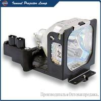الأصلي وحدة إضاءة لأجهزة العرض POA-LMP66 ل سانيو PLC-SE20/PLC-SE20A