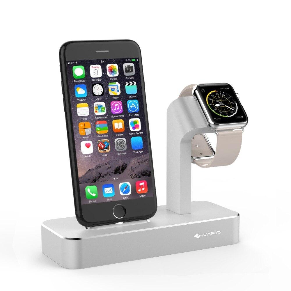 Купить зарядку для часов айфон купить часы свотч скидки