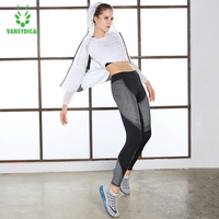 Summer Sport Clothing 3pcs Women S Sportswear Fitness Running Quick Dry Yoga Sets Jogging Gym Suits
