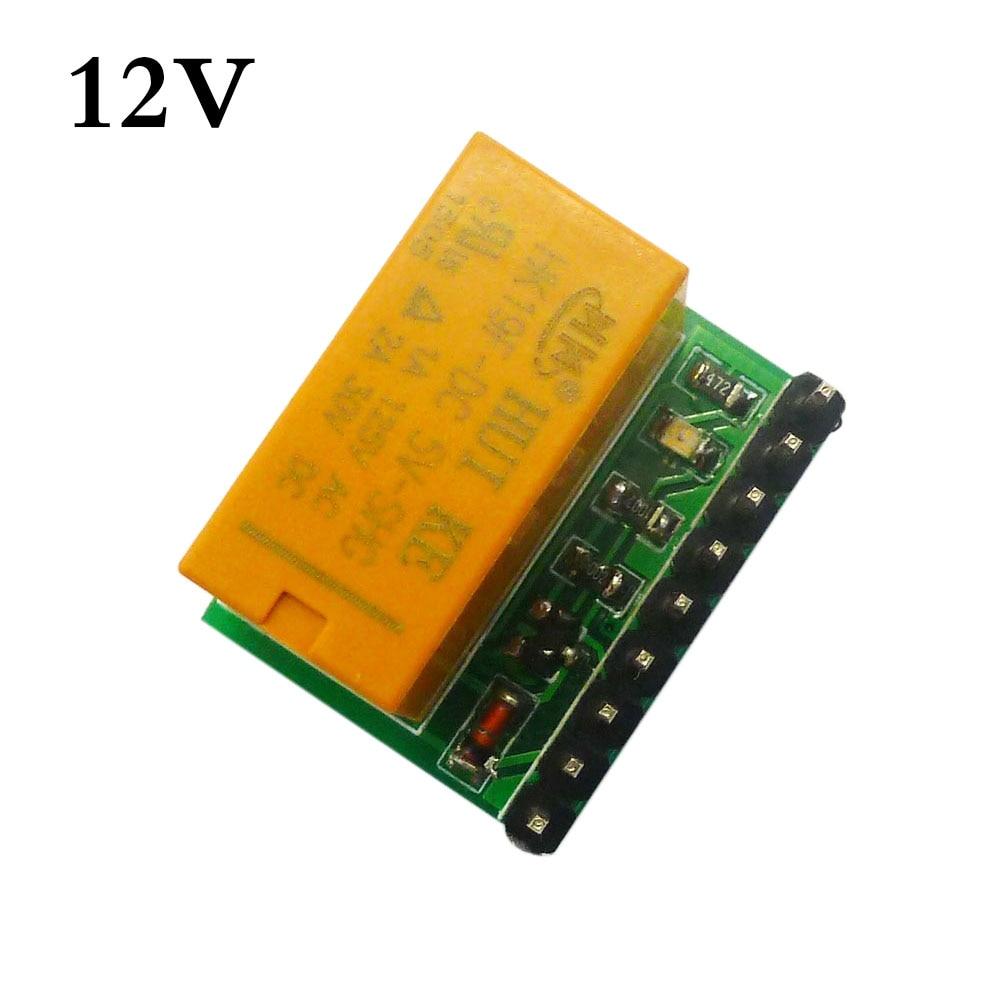 10 PCS TQ2SA-4.5V NAIS RELAY LO PRO DPDT 2A 4.5V DC SMD ROHS