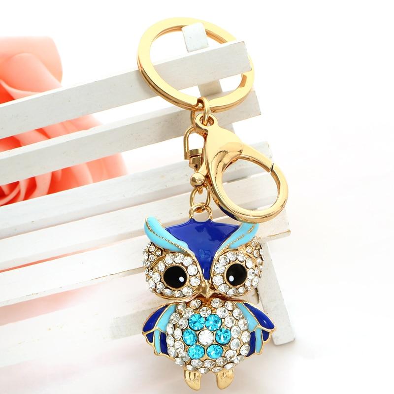 Arete cristal Rosegold de acero inoxidable señora Redondo aretes mujeres Rosé tierna
