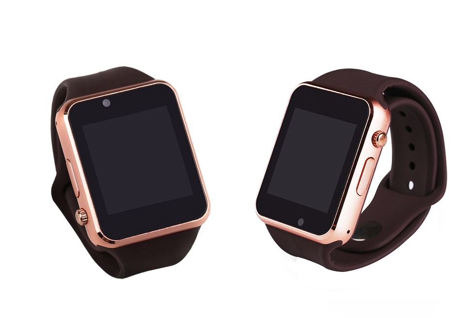 EDENGMA smart watch a1/men/for children smartwatch women/android/a1 Bluetooth watch Support call music Photography SIM TF card 17