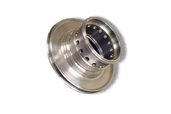 CNC Precision machining for customized parts in 2015 #60 generalization of fibonacci sequence