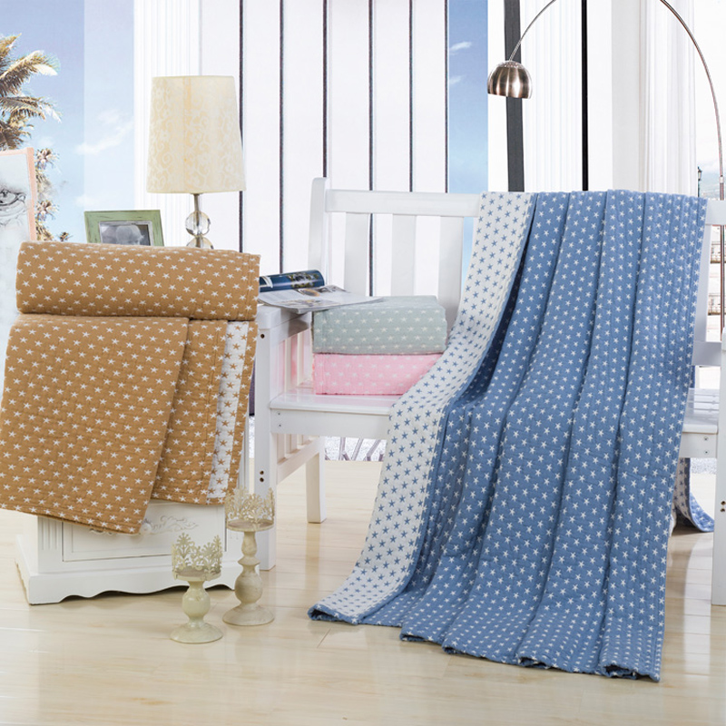 Twin Blanket Size Promotion-Shop for Promotional Twin Blanket Size ...
