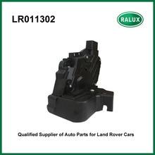 цены на LR011302 auto rear right door latch for Evoque LR Freelander 2 Range Rover Sport 05-09/10-13 Discovery 3/4 auto door lock supply  в интернет-магазинах