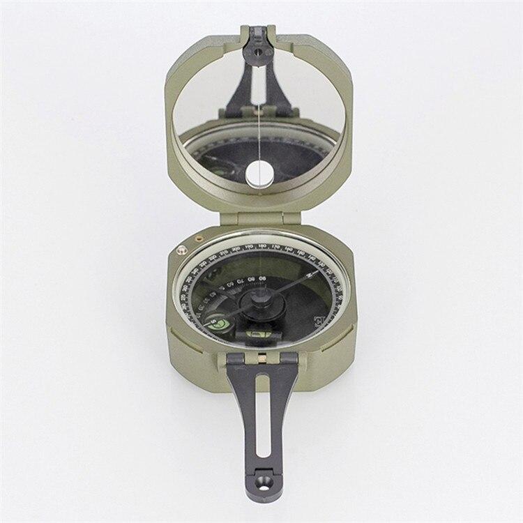Instrumentos de medição de altura
