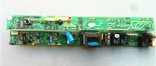 95% new Original good working refrigerator pc board motherboard for Haier BCD-189WA BCD-197W BCD-189WK on sale
