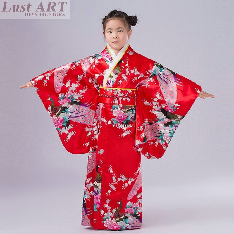 get cheap traditional japanese clothes aliexpress