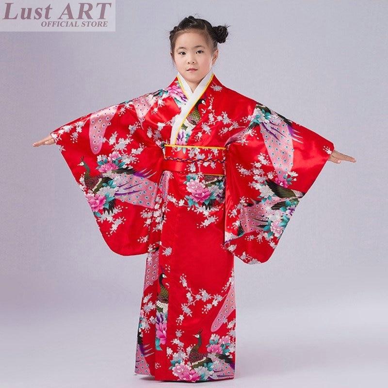 japanese kimono childr...