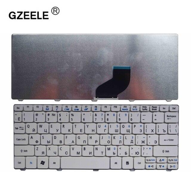 gateway mini laptop