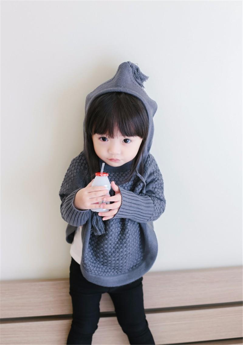 girls pullover (6)