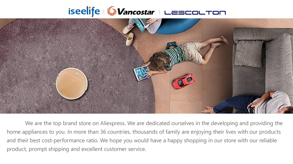 Vancostar-introduction-Lescolton