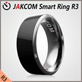 Jakcom R3 Smart Ring New Product Of Home Theatre System As T2 Usb Tv Sound Bar Theater System