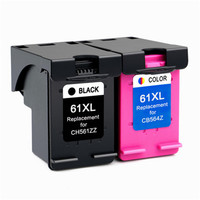4pcs Ink Cartridges For HP40 51640A For HP44 51644C 51644M 51644Y Black Cartridge For HP Designjet