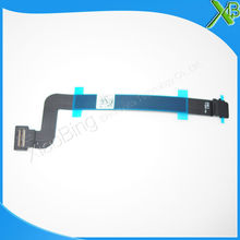 New 821 2652 A Touchpad Trackpad Flex Cable for MacBook Pro Retina 15 4 A1398 2015year