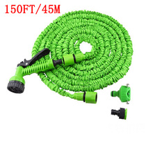 Garden hose washers online shopping the world largest garden hose