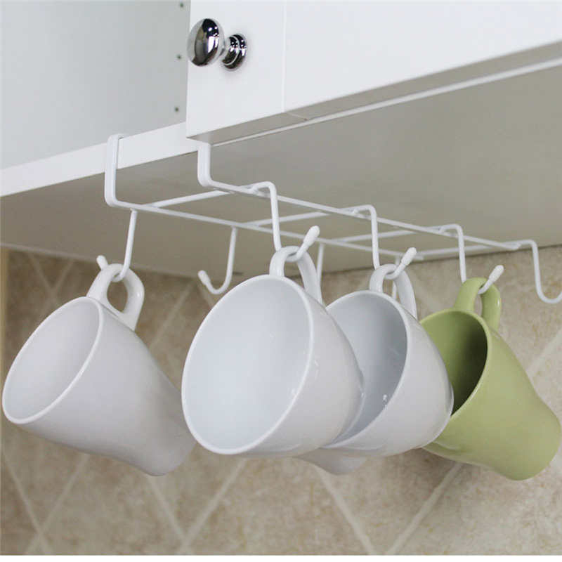 Image 3 - Removable Kitchen Storage Rack Towel Soap Dish Holder Convenient Kitchen Bathroom Sink Wooden Dish Storage shelf Holder Rack Rob-in Racks & Holders from Home & Garden