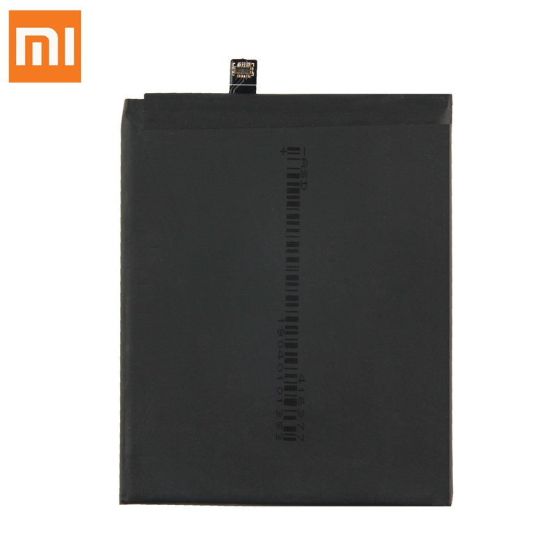 Image 3 - Original Replacement Battery For Xiaomi 9 MI9 M9 MI 9 BM3L Genuine Phone Battery 3300mAh-in Mobile Phone Batteries from Cellphones & Telecommunications