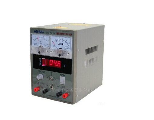 ФОТО YIHUA 1501DA Soldering Rework Station DC Regulated Power Supply