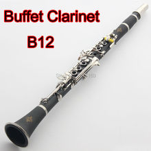 buy buffet crampon clarinet and get free shipping on aliexpress com rh aliexpress com  buffet b12 clarinet for sale second hand