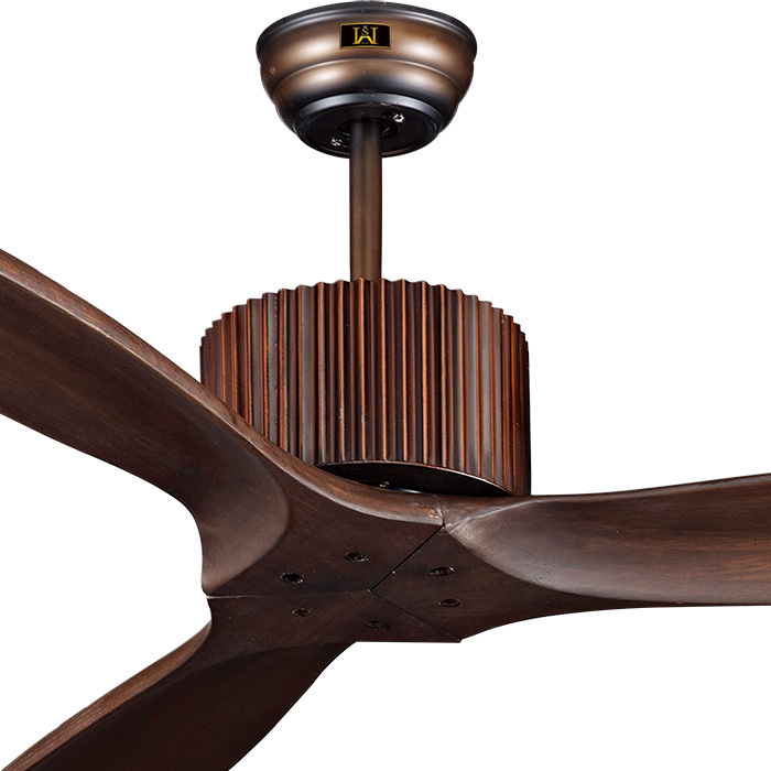 Continental antique wood fan blade ceiling fan lights free continental antique wood fan blade ceiling fan lights free american style wood ceiling fan remote control with no lights in ceiling fans from lights mozeypictures Image collections