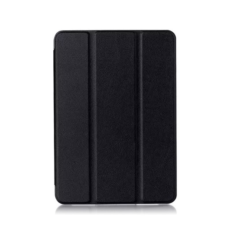 Ultra Slim Leather Funda Case For Samsung Galaxy Tab A 8.0 SM-T350 SM-T355 With Magnetic Smart Cover Case For Samsung Tab A 8.0