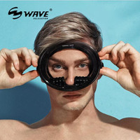 Diving Goggles Anti Fog Waterproof Snorkeling Men Women Underwater Scuba Snorkel Mask For Protective Goggles Swimming Equipment