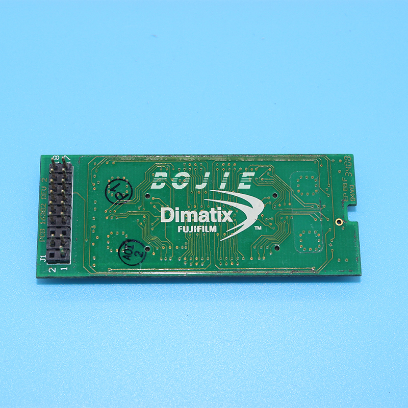 skywalker printhead transfer connector board for wit color 1000/ Gongzheng 3212AK/Aprint NANO skywalker power supply board for gongzheng 3212ak printer
