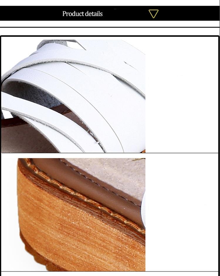 b8066c45d7 Microfiber Narrow-band With Flat Sandals – westsmk