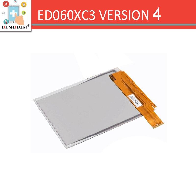 ed060xc3 (2)