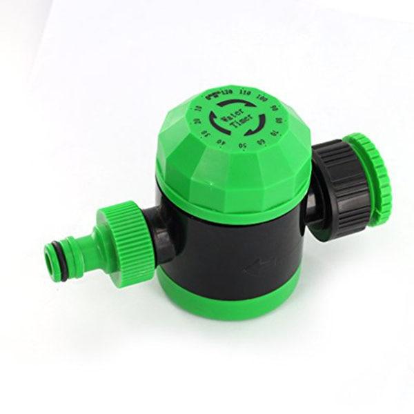 Garden Hose Timer Hose Timer : Hoses & Sprinklers : Target