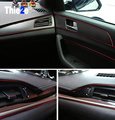 5m hot Car interior decorate accessories FOR ford focus hyundai i30 solaris lexus renault duster vw polo toyota auris benz