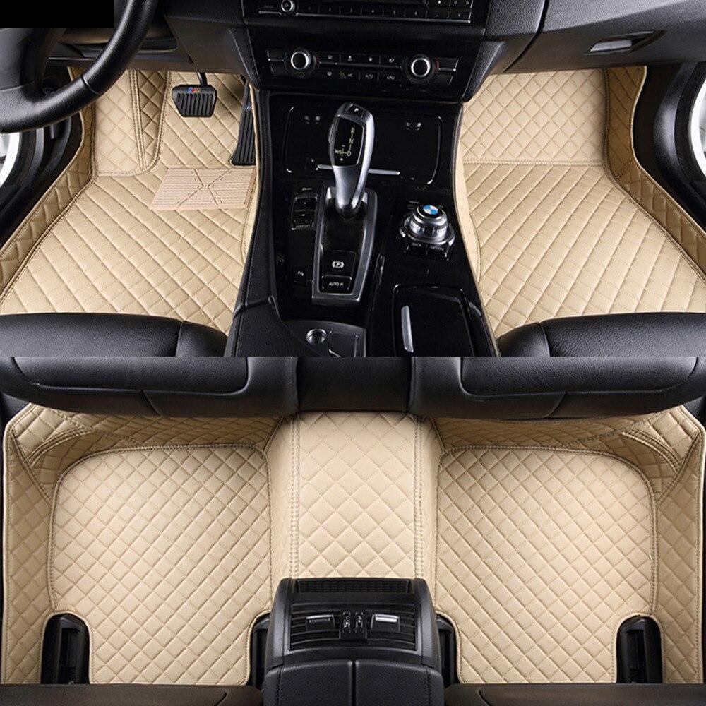 """tappetini Auto Per Lexus Gx 460 470 Gx460 Gx470 Rx200 Nx Nx200t Es350 Es250 Ls460 Gs250 Tappeto Tappeti Fodere"" I Clienti Prima Di Tutto"