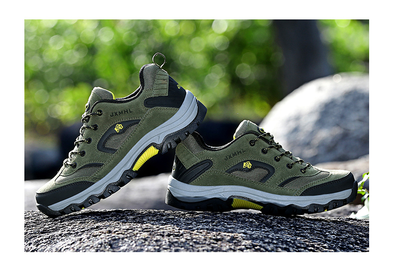 HTB1fBCBaMmH3KVjSZKzq6z2OXXa5 VESONAL 2019 New Autumn Winter Sneakers Men Shoes Casual Outdoor Hiking Comfortable Mesh Breathable Male Footwear Non-slip